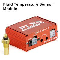 PLX Devices Oil / Water Fluid Temperature Sensor Module