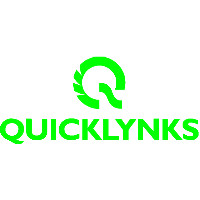 Quicklynks