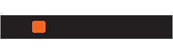 Foxwell Diagnostic Scan Tools For OBD1 & OBD2 Cars in Australia